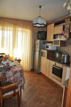 Продажа квартиры, Тюмень, Ул. Широтная, Купить квартиру в Тюмени по недорогой цене, ID объекта - 325488340 - Фото 1