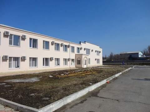 Продажа производственной базы в Волгодонске - Фото 3