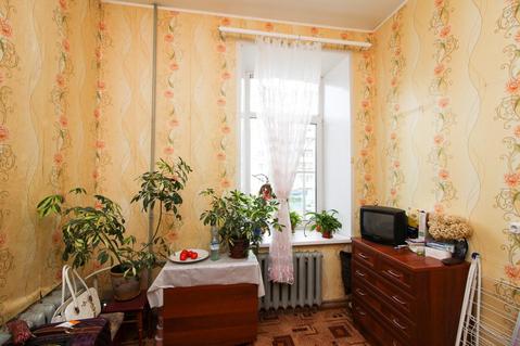 Владимир, Перекопский городок, д.21, комната на продажу - Фото 5