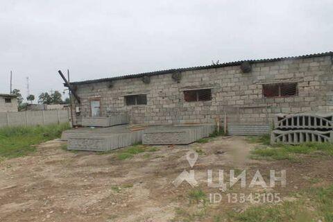 Продажа офиса, Ковровский район - Фото 1