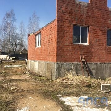 Продается земельный участок в Щелковском районе СНТ «Мишнево-2» - Фото 5