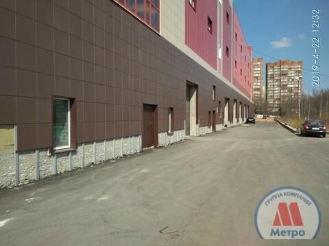Коммерческая недвижимость, ул. Дорожная, д.22 - Фото 1