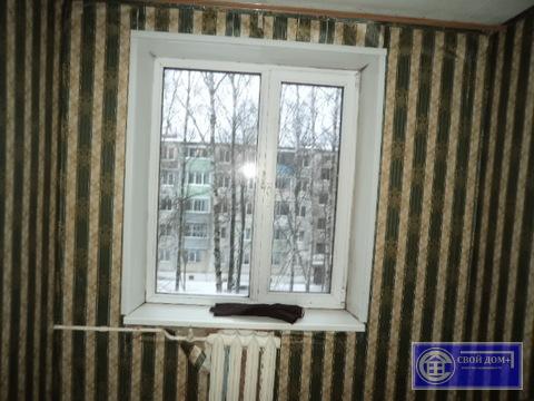 2-комнатная квартира на 4 этаже в п.Сычево Волоколамского р-на - Фото 5