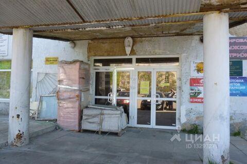 Продажа офиса, Верхняя Салда, Верхнесалдинский район, Ул. Парковая - Фото 1