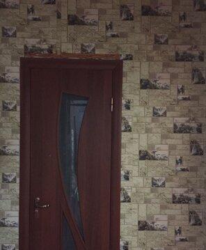 Окимпийский 1-ком.36 кв - Фото 5