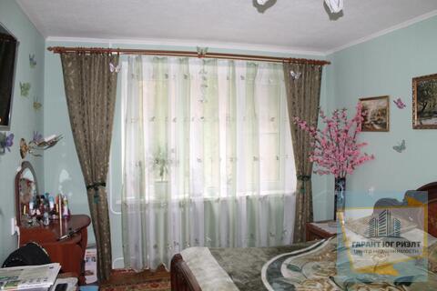 Купить двухкомнатную квартиру 47 кв.м В Кисловодске - Фото 1
