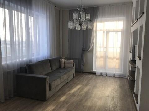 Аренда квартиры, Новосибирск, Ул. Ипподромская - Фото 5