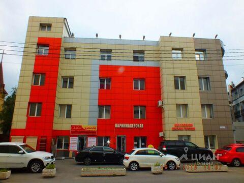 Аренда офиса, Новоивановское, Одинцовский район, Ул. Амбулаторная - Фото 1