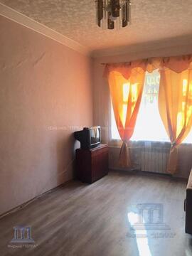 Комната 18,4 кв.м. ждр Переходной мост ул. Профсоюзная - Фото 1