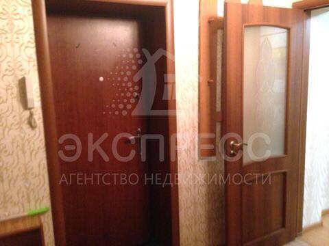 Продам 2-к квартиру ул Шишкова за 2600 тыс - Фото 3