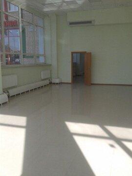 В аренду универсальное помещение 217 кв.м. Без комиссии - Фото 3