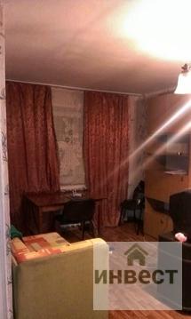 Продается однокомнатная квартира , МО, Наро-Фоминский р-н, г.Наро- Фом - Фото 5