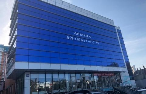 Аренда псн, Краснодар, Ул. Красноармейская - Фото 3