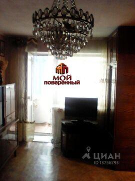 Продажа квартиры, Владивосток, Ул. Ивановская - Фото 1
