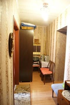 Продам однокомнатную квартиру по улице Машиностроителей д. 21/1, г. Уф - Фото 5