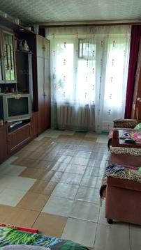 2 комнатная квартира в пгт Скоропусковский - Фото 1