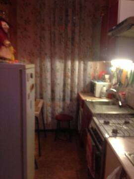 А53137: 1 комната в 6 квартире, Наро-Фоминск, м. Саларьево, улица . - Фото 5