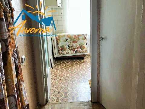 3 комнатная квартира в Жуково, Юбилейная 7 - Фото 2
