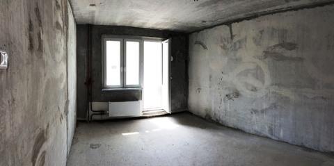 Однокомнатная квартира ул. Бориса Пастернака - Фото 4