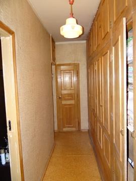 3-комнатная квартира в кирпичном доме район Коптево - Фото 2