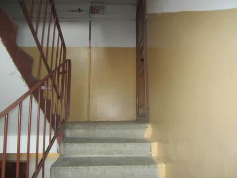 Квартира, ул. Куйбышева, д.10 - Фото 2