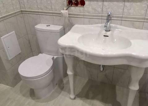 Продам 2-комн. кв. 64.8 кв.м. Тюмень, Харьковская - Фото 2