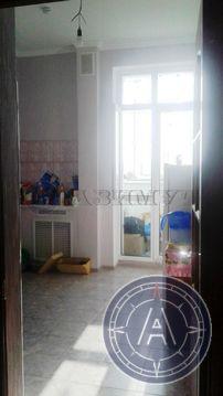 1-к квартира Демонстрации, 148а - Фото 4