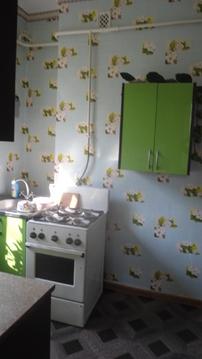 Сдам 2- х комнатную квартиру - Фото 5