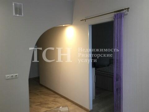 1-комн. квартира, Свердловский, ул Строителей, 22 - Фото 3