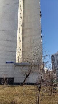 Трехкомнатная квартира м. Лермонтовский проспект - Фото 3
