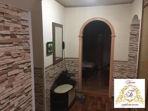 Продается двухкомнатная квартира по ул. Просторной - Фото 3