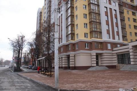 Квартира повышенной комфортности в центре города - Фото 3