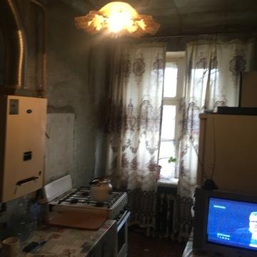 Продажа комнаты, Самара, Кирова 60 - Фото 2