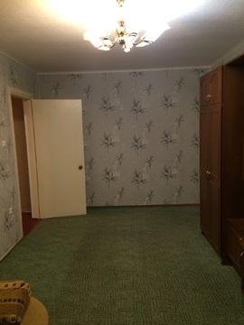 Сдам квартиру на длительный спрк - Фото 2