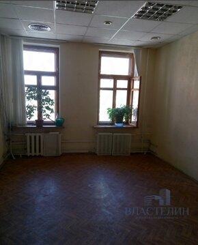 Предлагаются к аренде офисное помещение - Фото 2