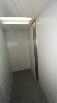 Купить двухкомнатную квартиру с ремонтом в новостройке от Новошипстрой - Фото 3