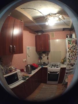 Продажа 1-й квартиры улиц.Пермякова 16 - Фото 1