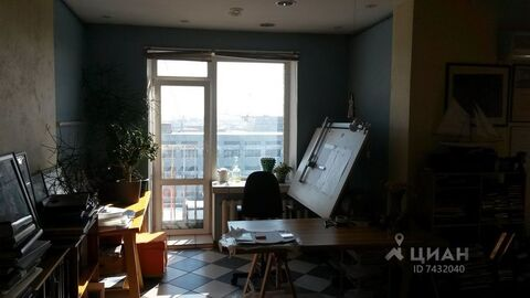 Продажа офиса, Омск, Ул. Яковлева - Фото 1