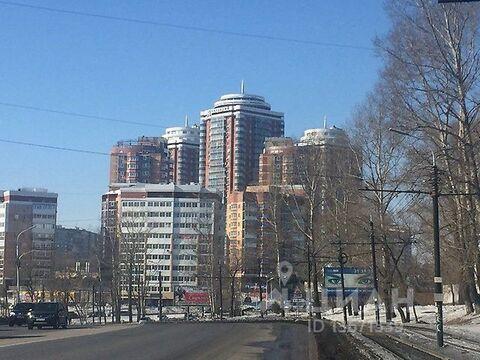 Продажа торгового помещения, Хабаровск, Ул. Шеронова - Фото 1