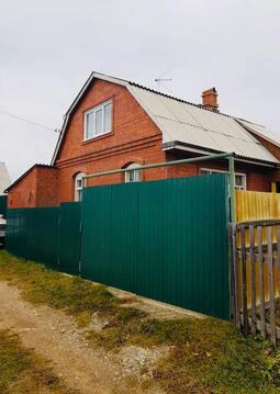 Продажа дома, Иркутск, 1 - Фото 5