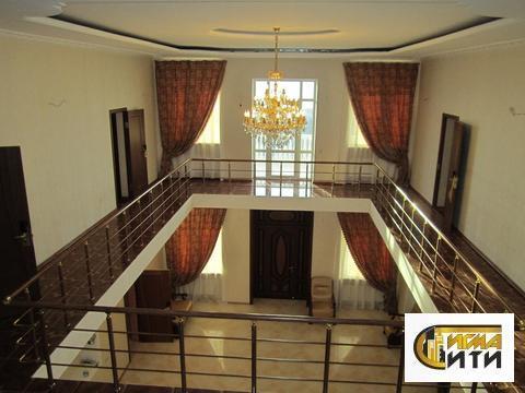 Продажа отеля в Сочи - Фото 4