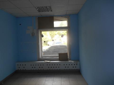 Сдам помещение под магазин 250 м.кв. Московский р-н г. Рязань - Фото 4