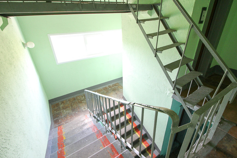 Владимир, Комиссарова ул, д.9, 3-комнатная квартира на продажу - Фото 3