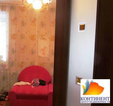 Продам двухкомнатную квартиру 70кв/м. - Фото 4