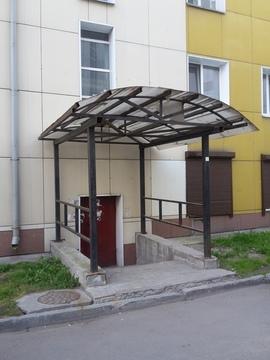 Продаю комнату в центре города с ремонтом - Фото 4