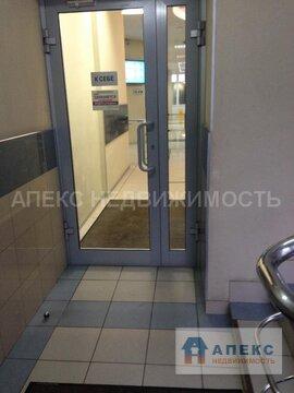 Аренда офиса 48 м2 м. вднх в административном здании в Алексеевский - Фото 3