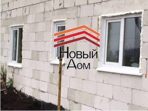 Продам дом в с. Корнилово, г. Томск - Фото 4