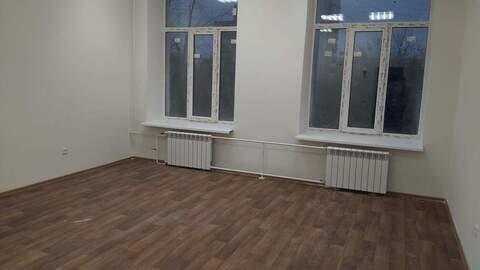 Аренда офиса от 15 кв.м. - Фото 4