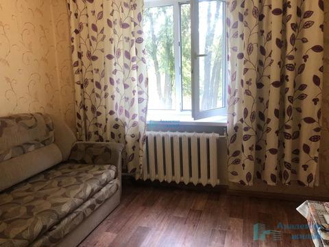 Объявление №65117531: Продаю 1 комн. квартиру. Балаково, ул. Комарова, д. 122,