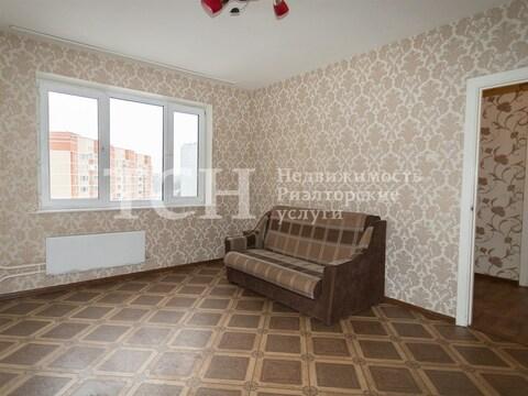 1-комн. квартира, Мытищи, ул Сукромка, 21 - Фото 1